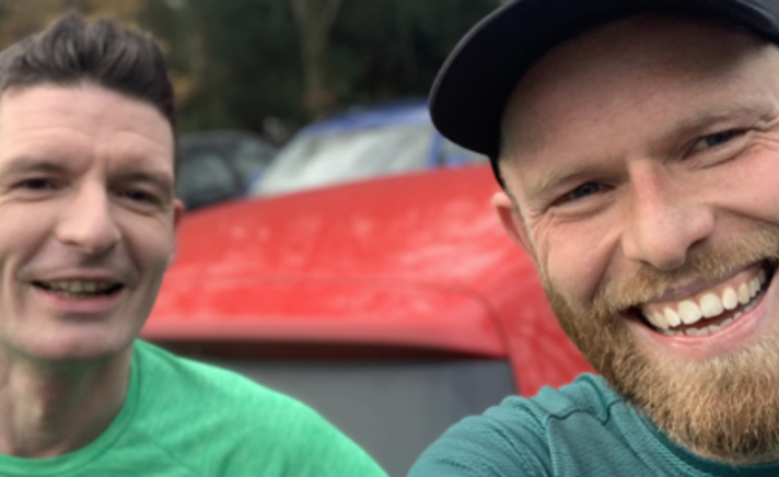 400km-in-40-days-interview-with-fundraiser-tim-burns